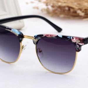 2015-NEW-Bright-black-color-font-b-glazed-b-font-Leopard-fashion-vintage-cheap-women-sunglasses