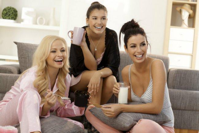 10_salidas-de-amigas-que-a-las-mujeres-nos-encantan_6