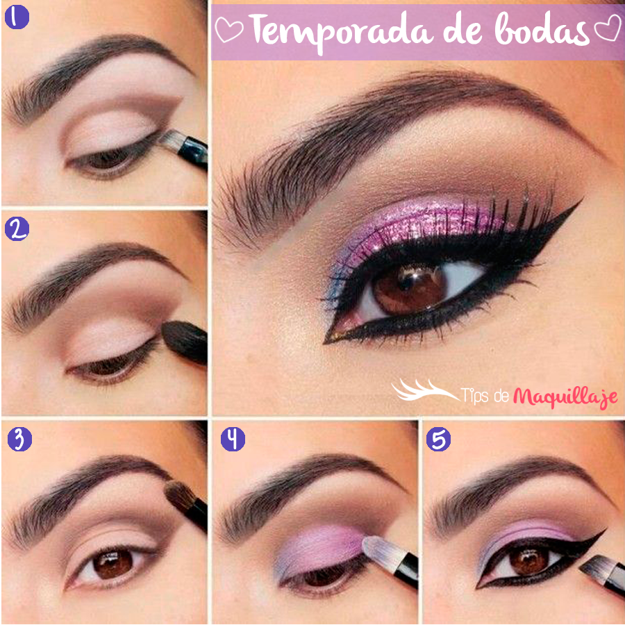 sabado-5sep-tipsdemaquillaje