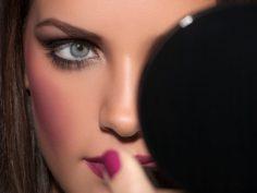Elige el rubor según tu tono de piel