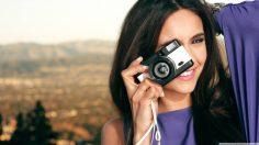 ¿Cómo lucir bien en las fotos?