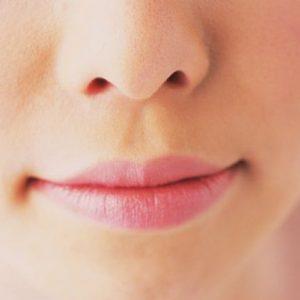 5-cosas-que-no-sabias-acerca-de-la-nariz-humana-1