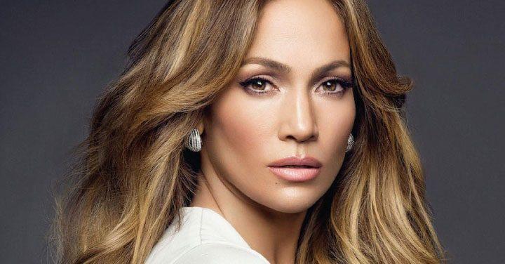 Los cosméticos que usan las celebrities para tener la piel luminosa